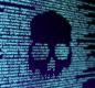 Ransomware Shutter 430x400