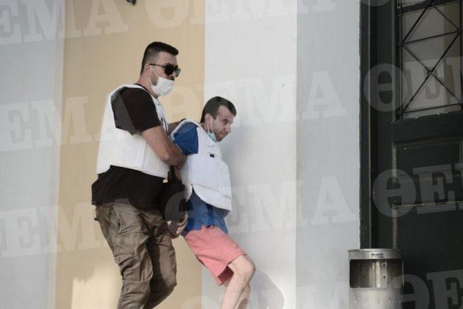 Shqiptari Vrases Greqi (2)