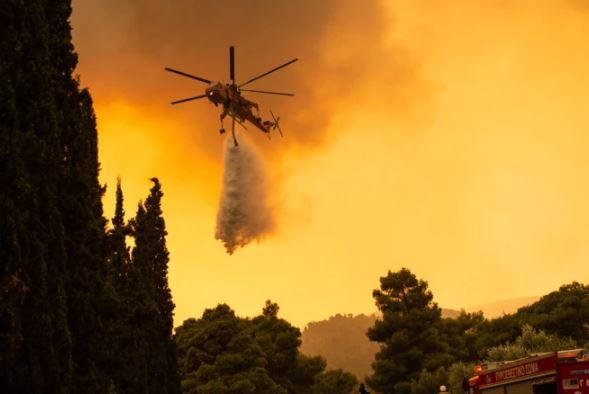 Zjarret Greqi1
