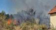 Zjarri Korce