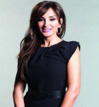 Zonja E Pare Azerbakxhani