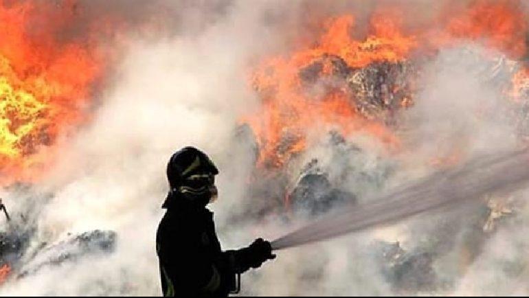 1544088190 Vigilidelfuocopompieriincendiorogo500x30022