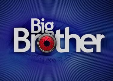 Big Brother Albania 9 Logo