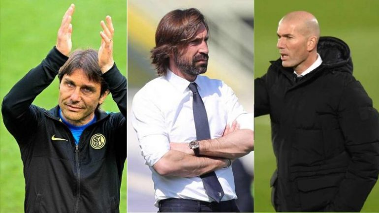 Conte Pirlo Zidane 780x439