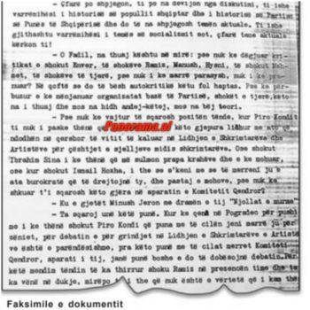 Dokumenti1 Pacrami Mandati Deputetit11