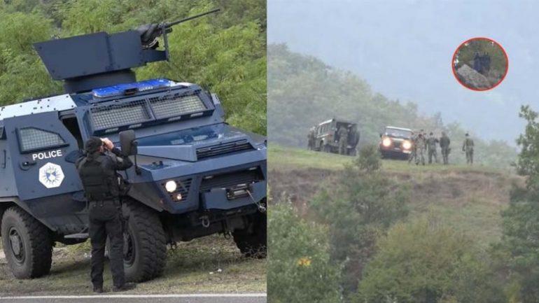 Kosove Veri (1)