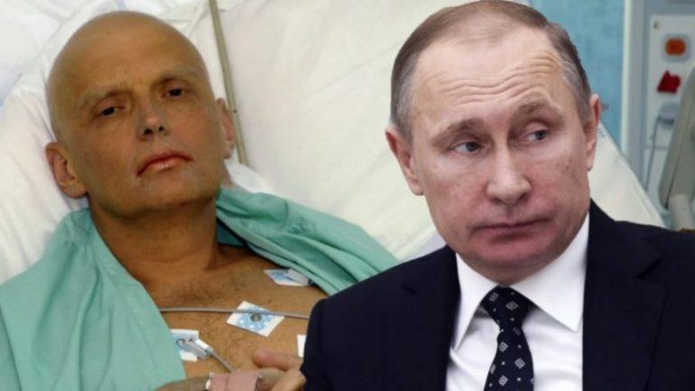 Litvinenko Putin 780x439