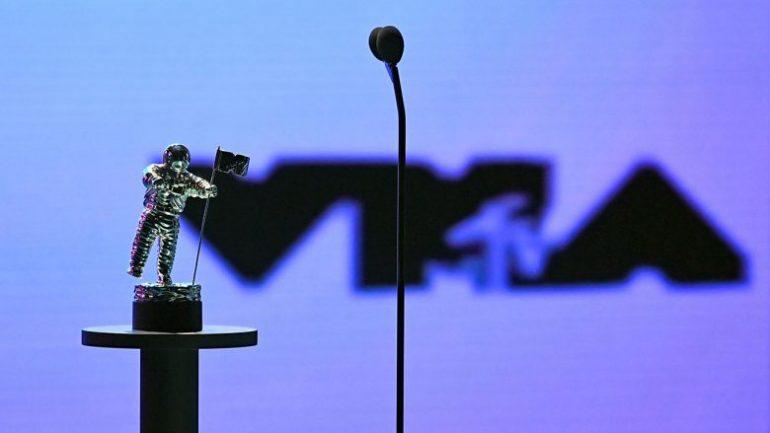 Mtv Video Music Awards Moon Man Getty H 2021 780x439