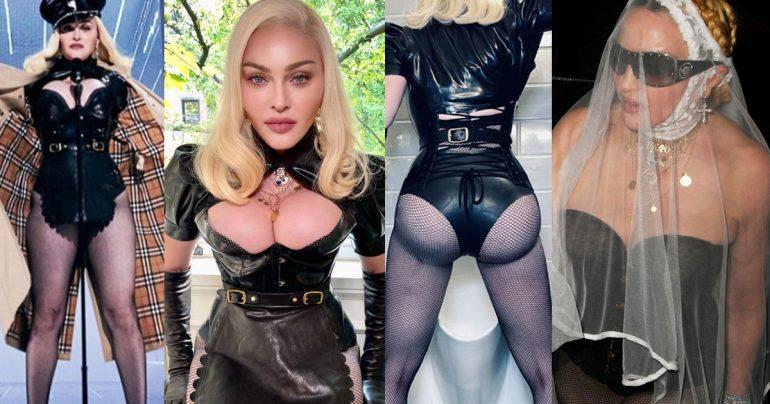 Madonna 1200x630