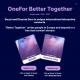 Onefor Bettertogether Banner
