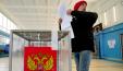 Rusi Zgjedhjet