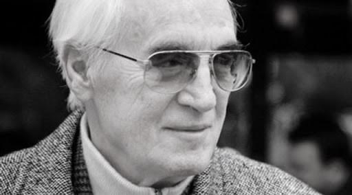 Teodor Laco