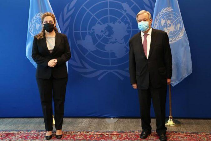 Xhacka Guterres (1)