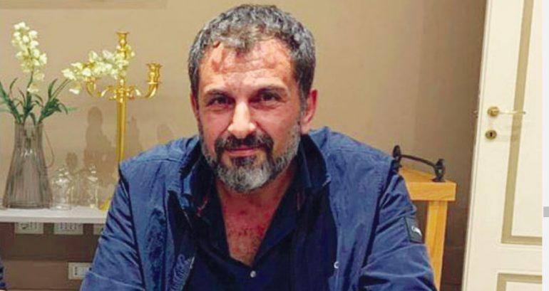 Adrian Bardhi