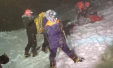 Alpinistet 600x360 (1)