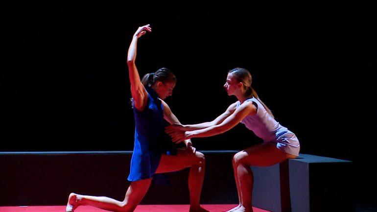 Baleti43