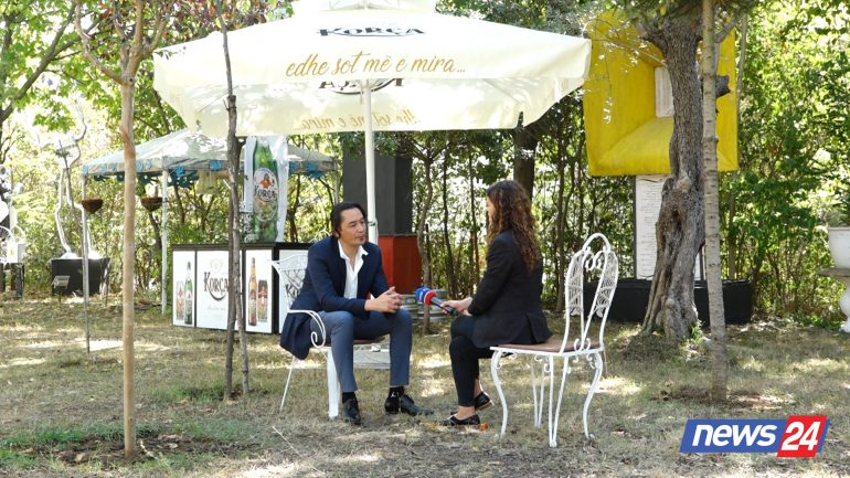Festivali I Filmit