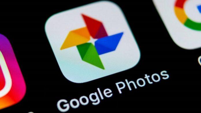 Google Foto Cartella Privata Min 696x392