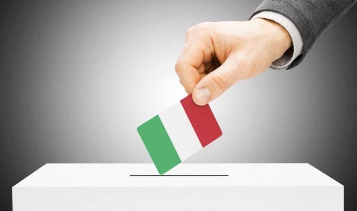 Italia Voton 728x430