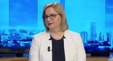 Klotilda Bushka