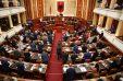 Parlament 16 Shtator (34)