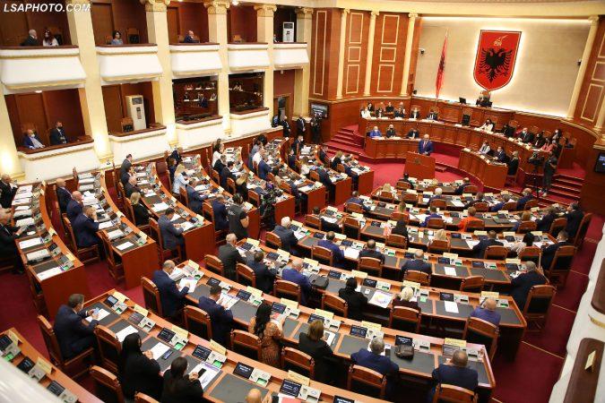 Parlament 16 Shtator (35)