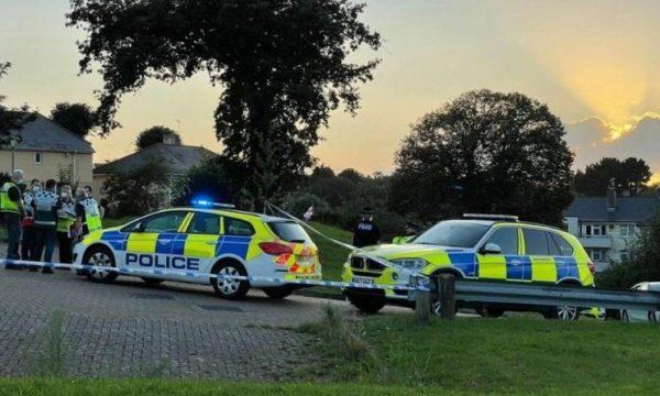 Policia Britanike 600x360 (1)