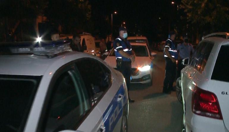 Policia Llalla 1