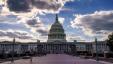 Senati Ameriken