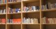 Shkollat Biblioteke