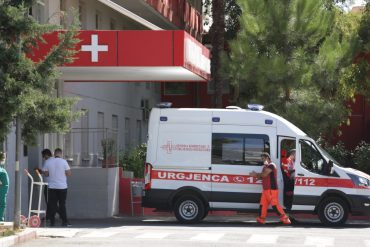 Spitali Covid (2)