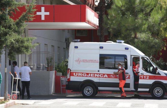 Spitali Covid (3)