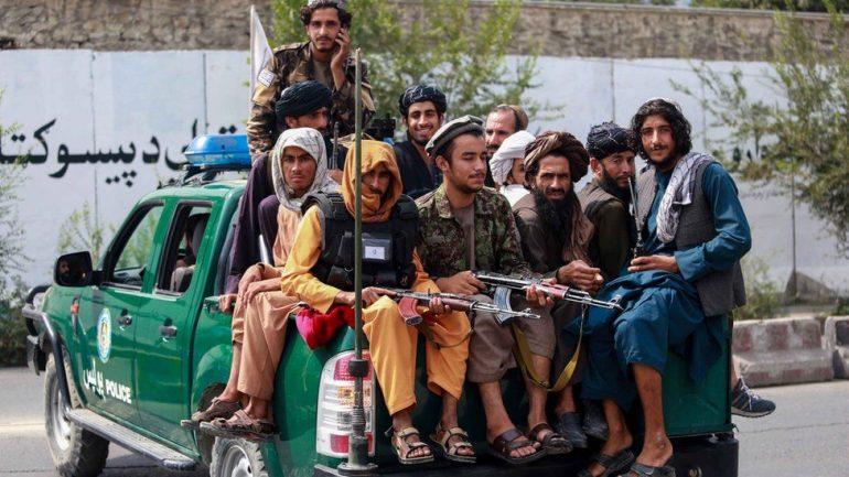 Talebane