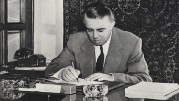 Enver Hoxha 1