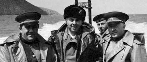 Enver Hoxha Beqir Balluku1 Petrit Dume