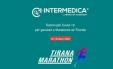 Tirana Intermedica