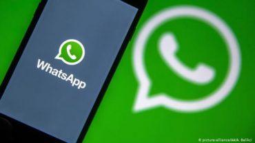 Whatsaap 1 696x392 1