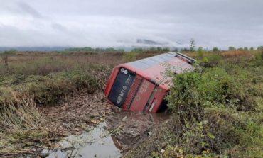 Autobusi 750x452