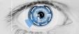 Biometric Iris Recognition For Healthcare 768x336