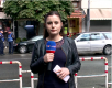 Dorjana Bezat