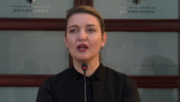 Eva Margariti