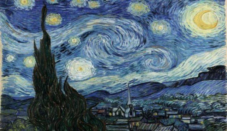 Img800 Vicenza Tutankhamon Caravaggio Van Gogh Per Natale Nel Segno Dellarte 27079 768x445