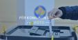 Kosove Zgjedhjet