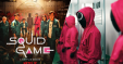 Squid Game Video Game Roblox