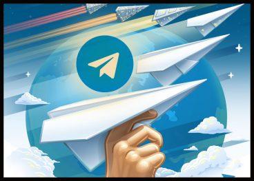 Telegram 100621 Lt