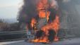 Zjarr Kamion Sk1 780x439